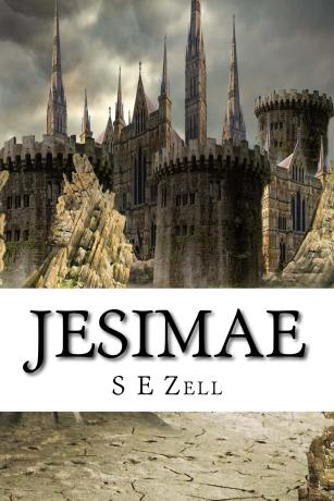 jesimae_new-cover